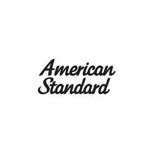 america standard